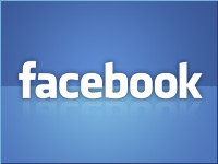 facebook_logo_new
