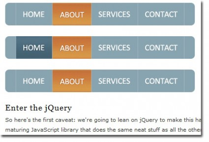jQuery Javascript