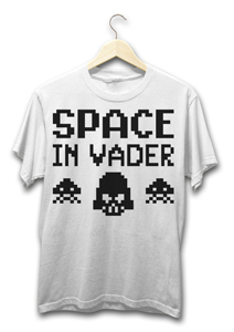 t-shirt-space-invader-by-steven-lefcourt