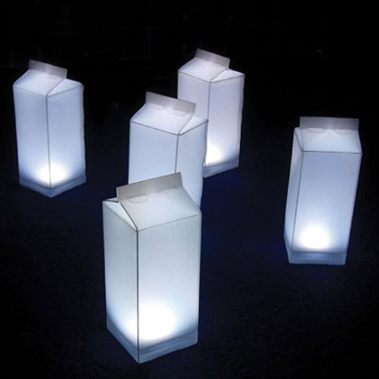 tetra-lamp-by-masif-designs