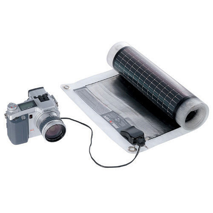 solarroll-digital-camera_l