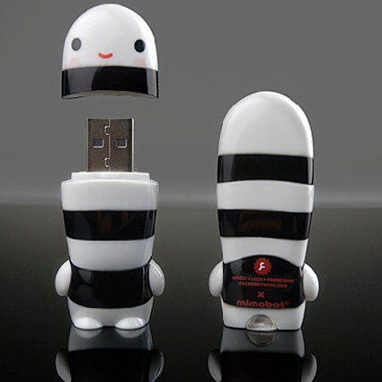 mr-phantom-usb-by-friends-with-you