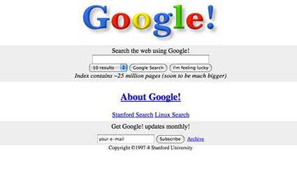 interfaccia-google-nel-1996
