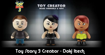 toy-story-3-creator